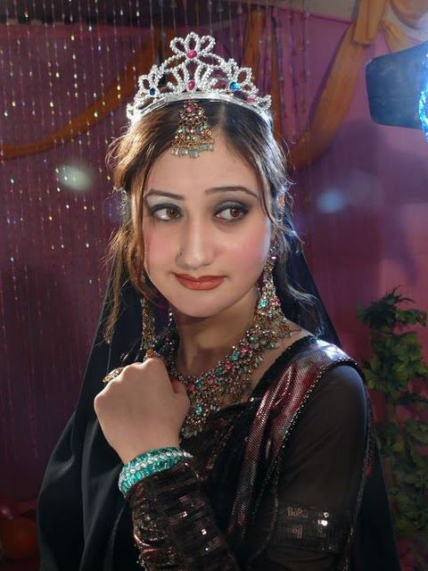 Sunbal new pashto film actress latest wallpaper, photos, pictures ...