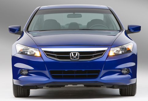 auto review 2015 honda accord ex l coupe release date reviews. Black Bedroom Furniture Sets. Home Design Ideas