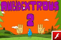 Ambidextrous 2
