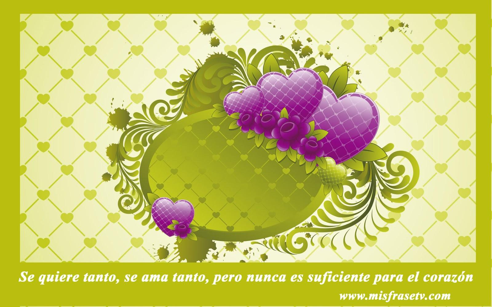 Trucos Facebook - Imágenes para Facebook - Facebook Juegos