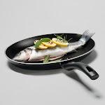 Рибни ястия