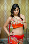Shilpi Sharma Photos at Trisha Pre launch fashion Show-thumbnail-18