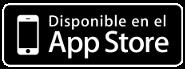 iOS app on App Store