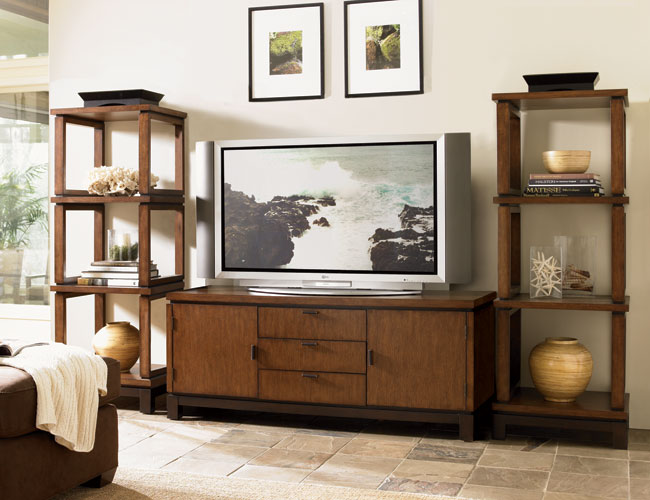 tv cabinet design - photo #20