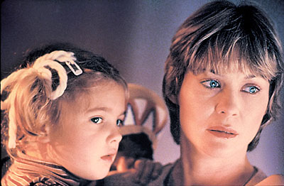 grigware interviews interview with dee wallace