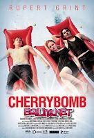 مشاهدة فيلم Cherry Bomb