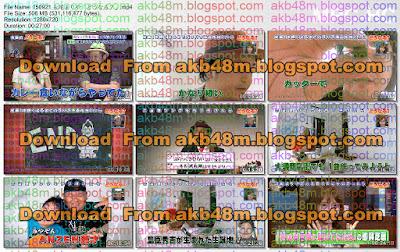 http://2.bp.blogspot.com/-f9xWwj6Lgrg/VgJbt_voarI/AAAAAAAAyfI/-KY7Xf43BT4/s400/150921%2B%25E6%25B0%25B8%25E5%25B0%25BE%25E3%2581%25BE%25E3%2582%258A%25E3%2582%2584%25E3%2580%258C%25E3%2581%25A9%25E3%2581%2586%25E3%2581%25AA%25E3%2582%258B%25EF%25BC%259F%25E3%2580%258D.mp4_thumbs_%255B2015.09.23_15.57.48%255D.jpg