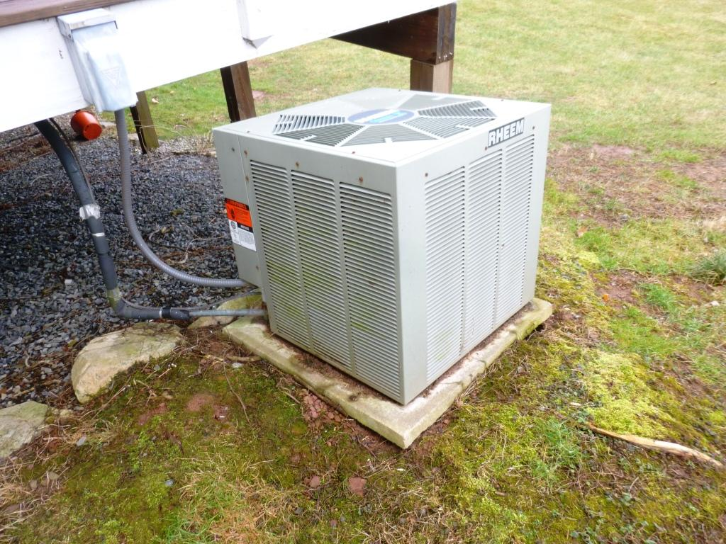 air conditioner new energy efficient american standard air conditioner #634B28