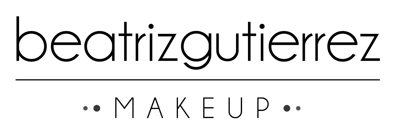 Mi web de maquillaje