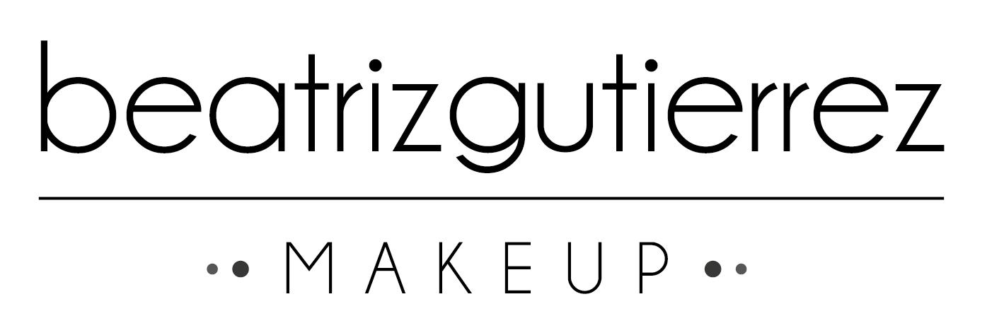 Mi web de maquillaje