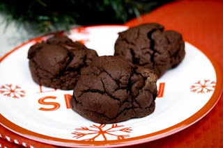 gluten-free-double-chocolate-cookies