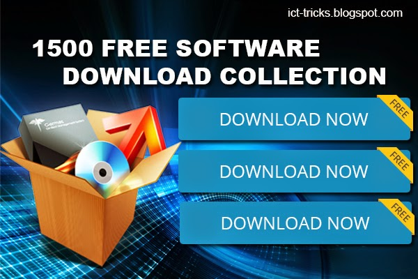 The Best Free Software Downloads Part 14
