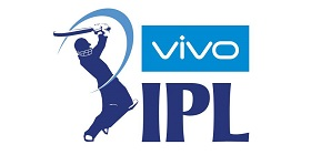 IPL 2016 Live Streaming - IPL 9 Live Score | Teams | Points Table