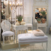 Cottage style living room furniture stores