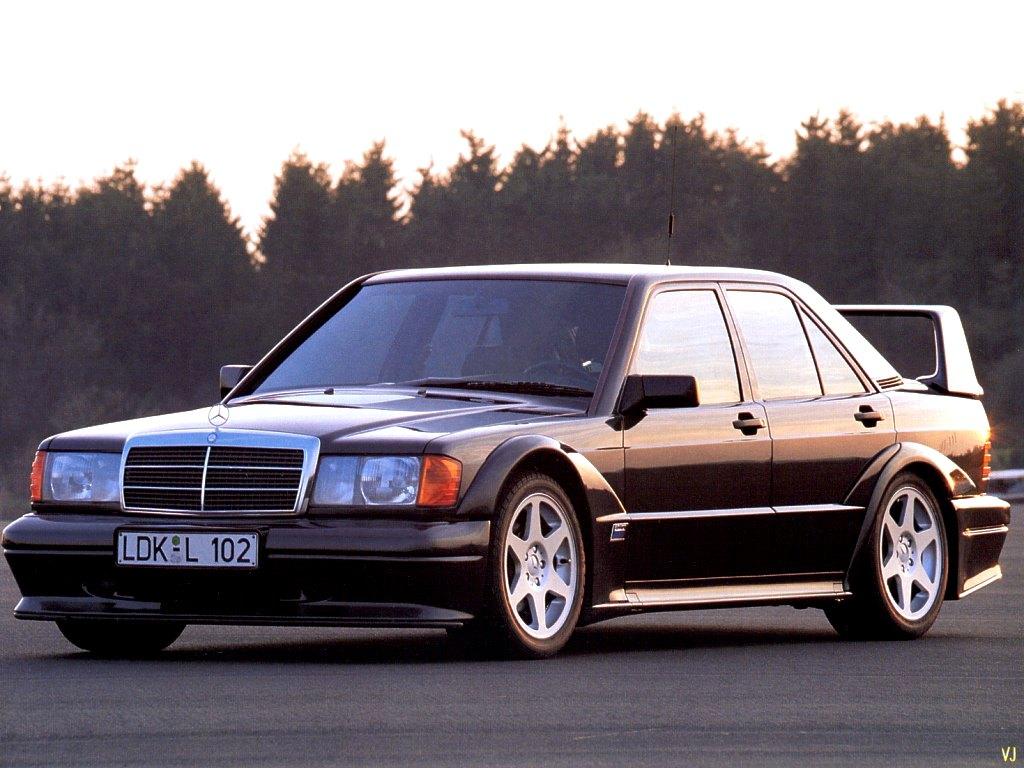 http://2.bp.blogspot.com/-fA3uIbLVnQs/TZCRXEOGYCI/AAAAAAAAHdY/eqmKztW9Q0M/s1600/Mercedes_190E_Evolution_II.jpg