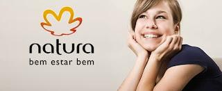 http://www.baianonarede.net/amostra-gratis-natura-brindes