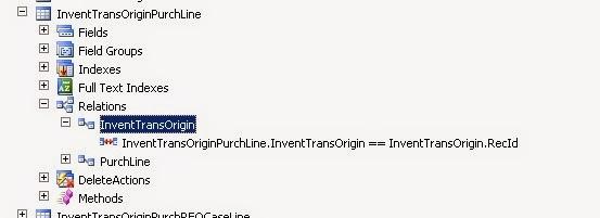 InventTrans