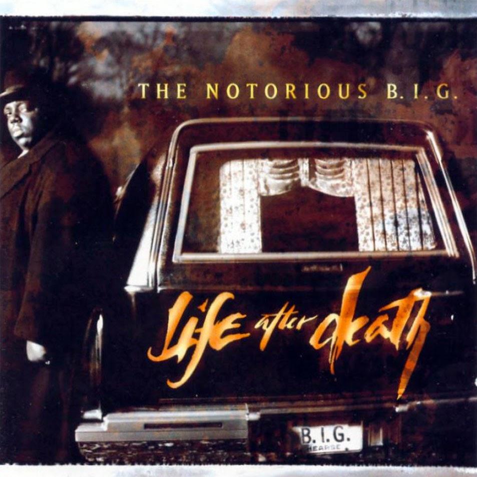 The Notorious B I G Long Kiss Goodnight Lyrics Genius