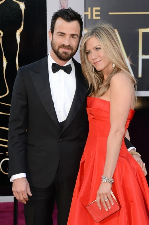 Comfy Chair Astrology Jennifer Aniston Marries Justin