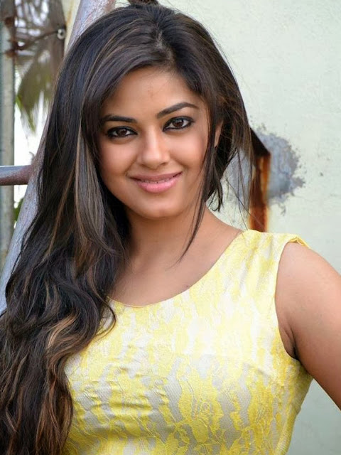 Meera Chopra,Meera Chopra movies,Meera Chopra twitter,Meera Chopra  news,Meera Chopra  eyes,Meera Chopra  height,Meera Chopra  wedding,Meera Chopra  pictures,indian actress Meera Chopra ,Meera Chopra  without makeup,Meera Chopra  birthday,Meera Chopra wiki,Meera Chopra spice,Meera Chopra forever,Meera Chopra latest news,Meera Chopra fat,Meera Chopra age,Meera Chopra weight,Meera Chopra weight loss,Meera Chopra hot,Meera Chopra eye color,Meera Chopra latest,Meera Chopra feet,pictures of Meera Chopra ,Meera Chopra pics,Meera Chopra saree,  Meera Chopra photos,Meera Chopra images,Meera Chopra hair,Meera Chopra hot scene,Meera Chopra interview,Meera Chopra twitter,Meera Chopra on face book,Meera Chopra finess,ashmi Gautam twitter, Meera Chopra feet, Meera Chopra wallpapers, Meera Chopra sister, Meera Chopra hot scene, Meera Chopra legs, Meera Chopra without makeup, Meera Chopra wiki, Meera Chopra pictures, Meera Chopra tattoo, Meera Chopra saree, Meera Chopra boyfriend, Bollywood Meera Chopra, Meera Chopra hot pics, Meera Chopra in saree, Meera Chopra biography, Meera Chopra movies, Meera Chopra age, Meera Chopra images, Meera Chopra photos, Meera Chopra hot photos, Meera Chopra pics,images of Meera Chopra, Meera Chopra fakes, Meera Chopra hot kiss, Meera Chopra hot legs, Meera Chopra hd, Meera Chopra hot wallpapers, Meera Chopra photoshoot,height of Meera Chopra,   Meera Chopra movies list, Meera Chopra profile, Meera Chopra kissing, Meera Chopra hot images,pics of Meera Chopra, Meera Chopra photo gallery, Meera Chopra wallpaper, Meera Chopra wallpapers free download, Meera Chopra hot pictures,pictures of Meera Chopra, Meera Chopra feet pictures,hot pictures of Meera Chopra, Meera Chopra wallpapers,hot Meera Chopra pictures, Meera Chopra new pictures, Meera Chopra latest pictures, Meera Chopra modeling pictures, Meera Chopra childhood pictures,pictures of Meera Chopra without clothes, Meera Chopra beautiful pictures, Meera Chopra cute pictures,latest pictures of Meera Chopra,hot pictures Meera Chopra,childhood pictures of Meera Chopra, Meera Chopra family pictures,pictures of Meera Chopra in saree,pictures Meera Chopra,foot pictures of Meera Chopra, Meera Chopra hot photoshoot pictures,kissing pictures of Meera Chopra, Meera Chopra hot stills pictures,beautiful pictures of Meera Chopra, Meera Chopra hot pics, Meera Chopra hot legs, Meera Chopra hot photos, Meera Chopra hot wallpapers, Meera Chopra hot scene, Meera Chopra hot images,   Meera Chopra hot kiss, Meera Chopra hot pictures, Meera Chopra hot wallpaper, Meera Chopra hot in saree, Meera Chopra hot photoshoot, Meera Chopra hot navel, Meera Chopra hot image, Meera Chopra hot stills, Meera Chopra hot photo,hot images of Meera Chopra, Meera Chopra hot pic,,hot pics of Meera Chopra, Meera Chopra hot body, Meera Chopra hot saree,hot Meera Chopra pics, Meera Chopra hot song, Meera Chopra latest hot pics,hot photos of Meera Chopra,hot pictures of Meera Chopra, Meera Chopra in hot, Meera Chopra in hot saree, Meera Chopra hot picture, Meera Chopra hot wallpapers latest,actress Meera Chopra hot, Meera Chopra saree hot, Meera Chopra wallpapers hot,hot Meera Chopra in saree, Meera Chopra hot new, Meera Chopra very hot,hot wallpapers of Meera Chopra, Meera Chopra hot back, Meera Chopra new hot, Meera Chopra hd wallpapers,hd wallpapers of Meera Chopra,  Meera Chopra high resolution wallpapers, Meera Chopra photos, Meera Chopra hd pictures, Meera Chopra hq pics, Meera Chopra high quality photos, Meera Chopra hd images, Meera Chopra high resolution pictures, Meera Chopra beautiful pictures, Meera Chopra eyes, Meera Chopra facebook, Meera Chopra online, Meera Chopra website, Meera Chopra back pics, Meera Chopra sizes, Meera Chopra navel photos, Meera Chopra navel hot, Meera Chopra latest movies, Meera Chopra lips, Meera Chopra kiss,Bollywood actress Meera Chopra hot,south indian actress Meera Chopra hot, Meera Chopra hot legs, Meera Chopra swimsuit hot,Meera Chopra beauty, Meera Chopra hot beach photos, Meera Chopra hd pictures, Meera Chopra,  Meera Chopra biography,Meera Chopra mini biography,Meera Chopra profile,Meera Chopra biodata,Meera Chopra full biography,Meera Chopra latest biography,biography for Meera Chopra,full biography for Meera Chopra,profile for Meera Chopra,biodata for Meera Chopra,biography of Meera Chopra,mini biography of Meera Chopra,Meera Chopra early life,Meera Chopra career,Meera Chopra awards,Meera Chopra personal life,Meera Chopra personal quotes,Meera Chopra filmography,Meera Chopra birth year,Meera Chopra parents,Meera Chopra siblings,Meera Chopra country,Meera Chopra boyfriend,Meera Chopra family,Meera Chopra city,Meera Chopra wiki,Meera Chopra imdb,Meera Chopra parties,Meera Chopra photoshoot,Meera Chopra saree navel,Meera Chopra upcoming movies,Meera Chopra movies list,Meera Chopra quotes,Meera Chopra experience in movies,Meera Chopra movie names, Meera Chopra photography latest, Meera Chopra first name, Meera Chopra childhood friends, Meera Chopra school name, Meera Chopra education, Meera Chopra fashion, Meera Chopra ads, Meera Chopra advertisement, Meera Chopra salary,Meera Chopra tv shows,Meera Chopra spouse,Meera Chopra early life,Meera Chopra bio,Meera Chopra spicy pics,Meera Chopra hot lips,Meera Chopra kissing hot,high resolution pictures,highresolutionpictures,indian online view