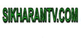 SIKHARAMTV
