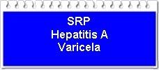 #Vacunate