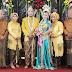 Jasa Dokumentasi Pernikahan | Pernikahan Hany & Wendy