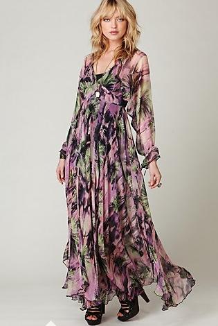 pretty_maxi_dresses