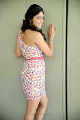 Manisha yadav glamorous photos-thumbnail-38