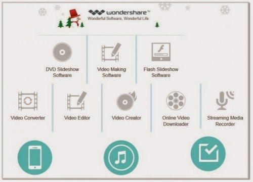 Wondershare-AIO-Software-Suite
