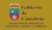 http://www.cantabria.es/web/consejeria-de-innovacion-industria-turismo-y-comercio