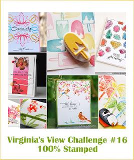 http://virginiasviewchallenge.blogspot.com.au/2015/07/virginias-view-challenge-16.html