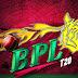 Barisal Bulls vs Chittagong Vikings, 13th MatchSeries: Bangladesh Premier League, 2015Venue: MA Aziz Stadium, ChittagongDate & Time: Mon, Nov 30 • 1:00 PM PKT