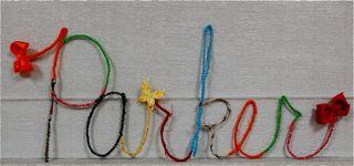 wire+word.jpg