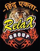 हिंदू एकता आंदोलन-Relax Group