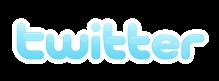 twitter Projeto5