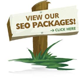 http://2.bp.blogspot.com/-fAM5rJOnrq8/T4ubW_CSu3I/AAAAAAAAAN0/Fgbuv-mYHIc/s1600/seo+package.jpg