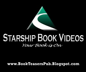 Need a Book Trailer?