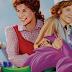 """Disney anuncia protagonistas para o remake de """"Meu Amigo, o Dragão"""""""