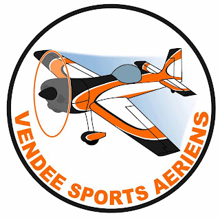Vendée Sports Aériens (association aéro) 75051_434734526597136_64057277_n