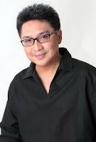 rudi hadisuwarno tokoh salon indonesia