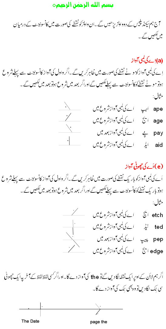 pitman shorthand dictionary online free