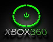 . numerosos lanzamientos de Xbox 360 tendrán un precio reducido.