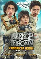 Warkop