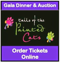 Click Logo below to Order Your Tickets Online