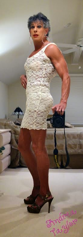 daily sissy photo daily sissy photo pre night out adjustments