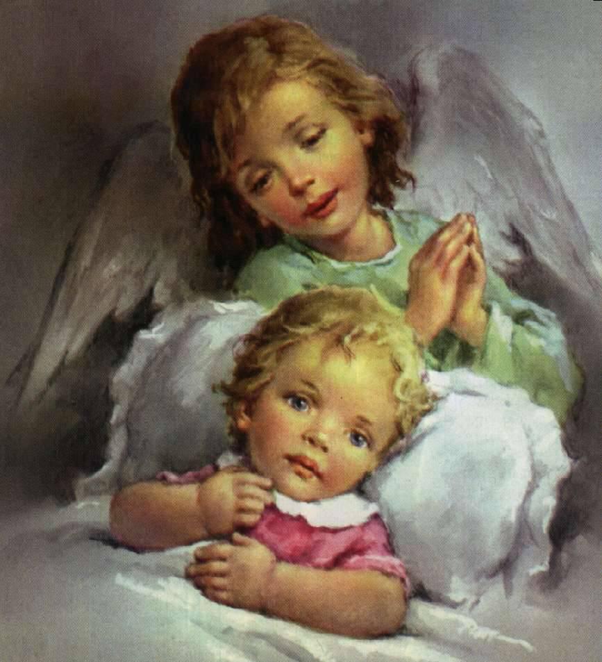 http://2.bp.blogspot.com/-fAVHcIeAU84/T1O6RKArt7I/AAAAAAAAACc/mxeJLi_4Sc0/s1600/angel_custodio.jpg