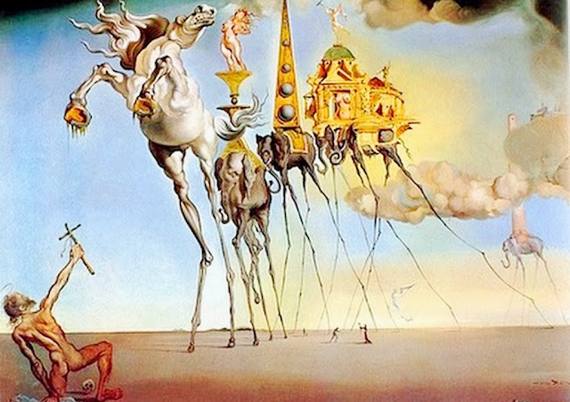 surrealismo-obras-destacadas