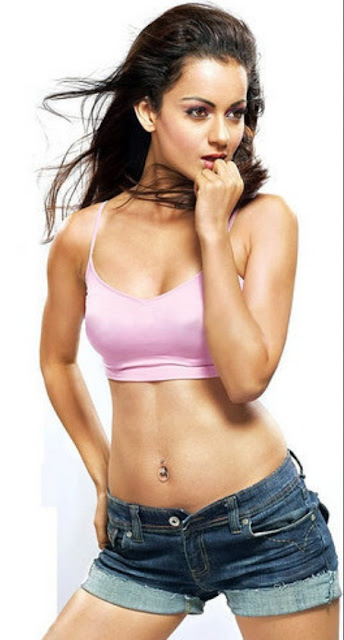 The 10 Hottest Bollywood Bikini Photos, bollywood sexy bikini photos, bollywood sex scandals, bollywood actress big boobs. bollywood cleavage photos, bollywood big hot boobs, bollywood tits bollywood actresses on bed, bollywood sex videos, bollywood hot sexy stunning bikini pictures, anushka sharma bikini, lara dutta bikini, malika sherawat bikini, celina jaitely bikini, kareena kapoor bikini, katrina kaif bikini, anushka sexy videos, kanga ranuat bikini