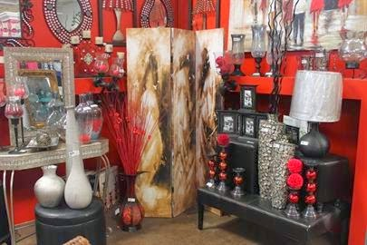 Wholesale Home Decor Items